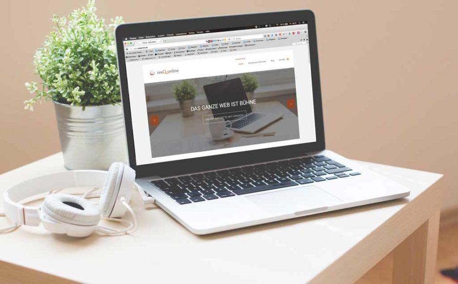 resq-website