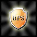 bps-icon
