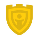 ithemes-security-icon