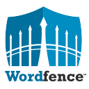wordfence-icon